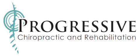 Progressive Chiropractic and Rehabilitation